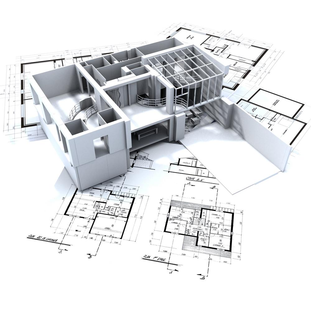 CAD-Designer Staffing