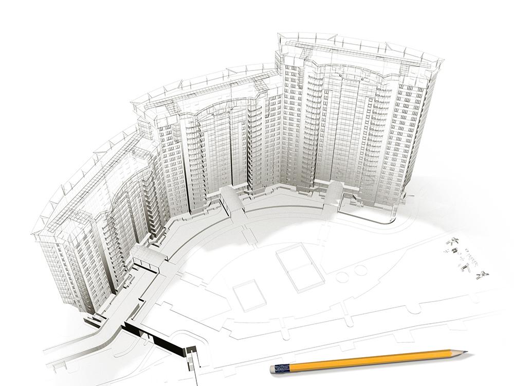 CAD Designer Staffing Plans