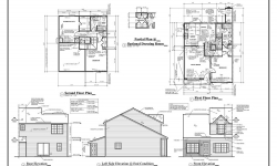 CAD-Designer Architectural