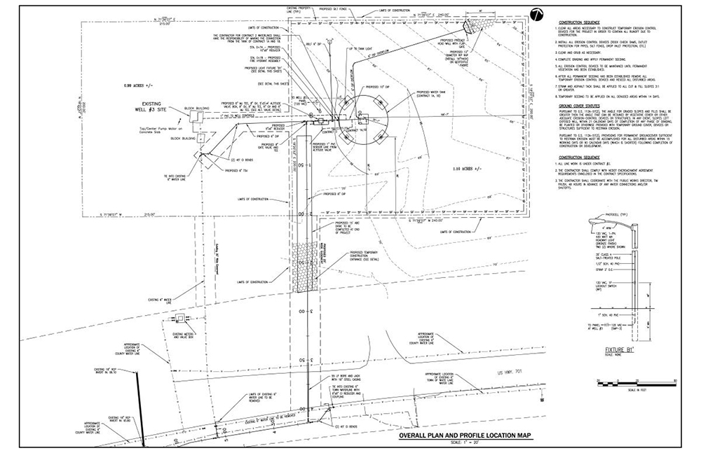 CAD-Designers Civil Engineering