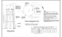Telecon CAD Designer