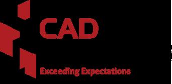 CAD Designers, Inc.