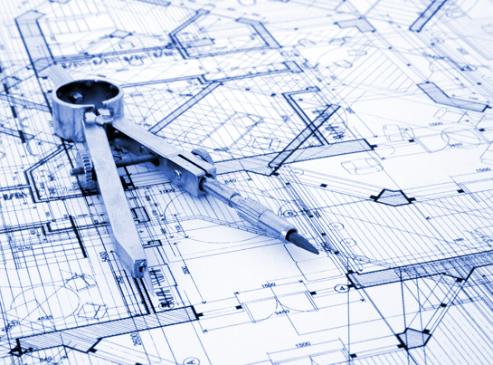 CAD Designers | Contract AutoCAD Services for Companies of